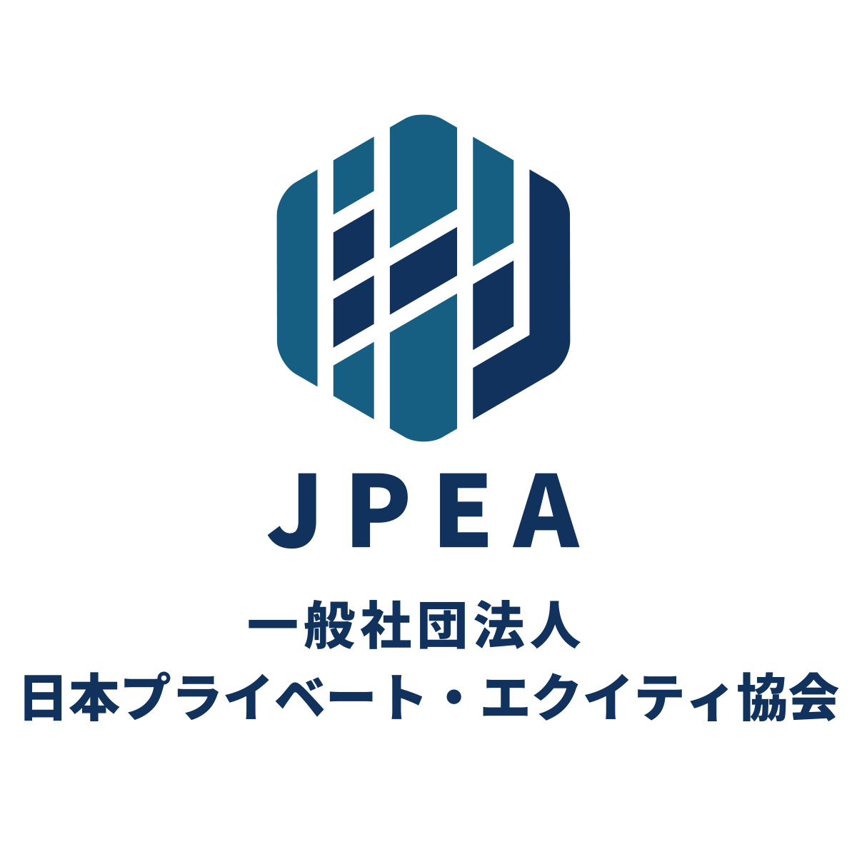 JPEA 一般社団法人日本プライベート・エクイティ協会