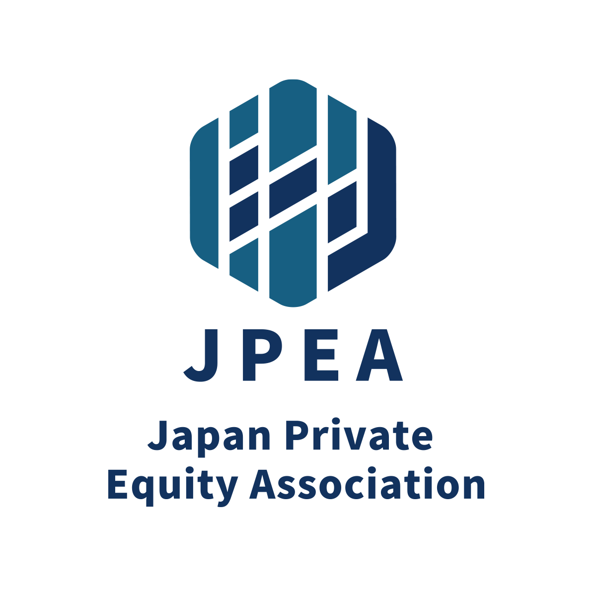 JPEA The Japan Private Equity Association